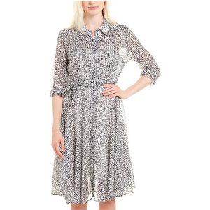 Nanette Lepore dress, Size 8